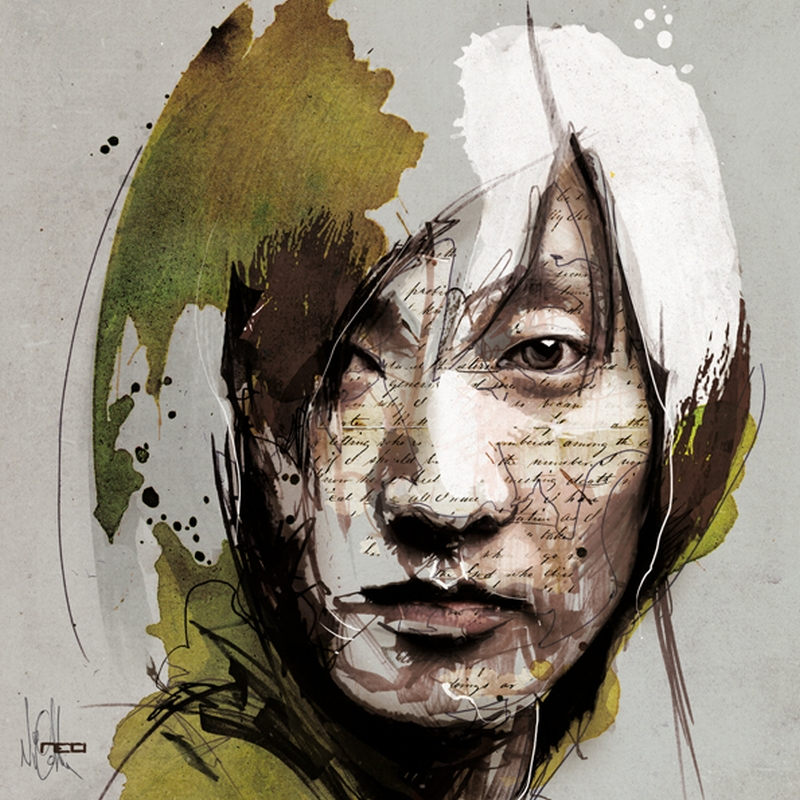 Florian Nicolle Chan 2