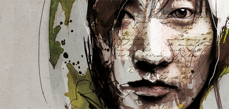 Florian Nicolle Chan 3