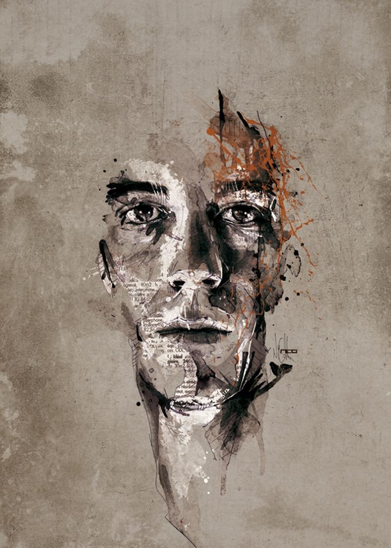 Florian Nicolle Shaun 1