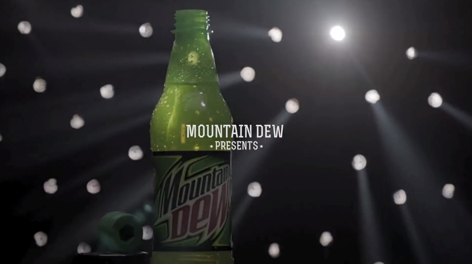 Mountain Dew Bottle Tool 3