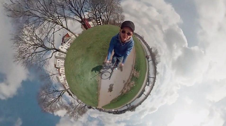 panorama sferica 360 1