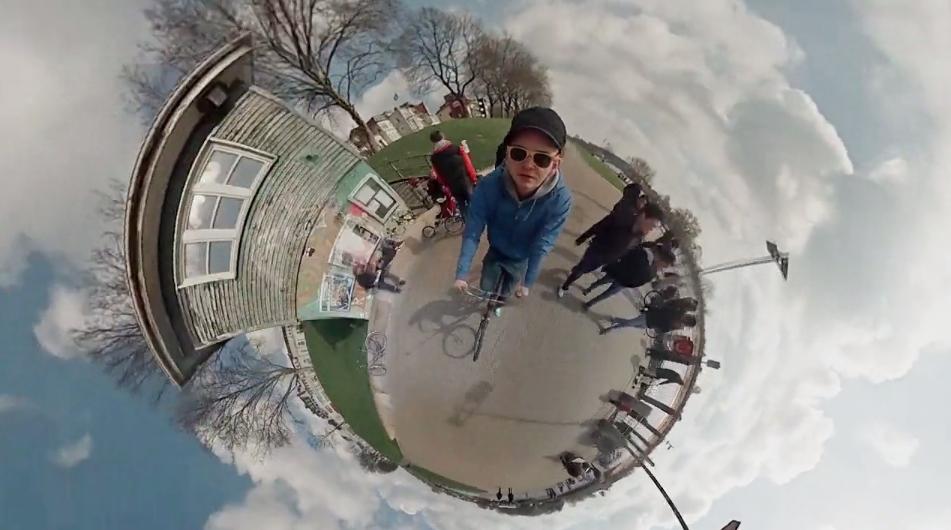 panorama sferica 360 2