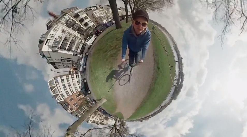 panorama sferica 360 3