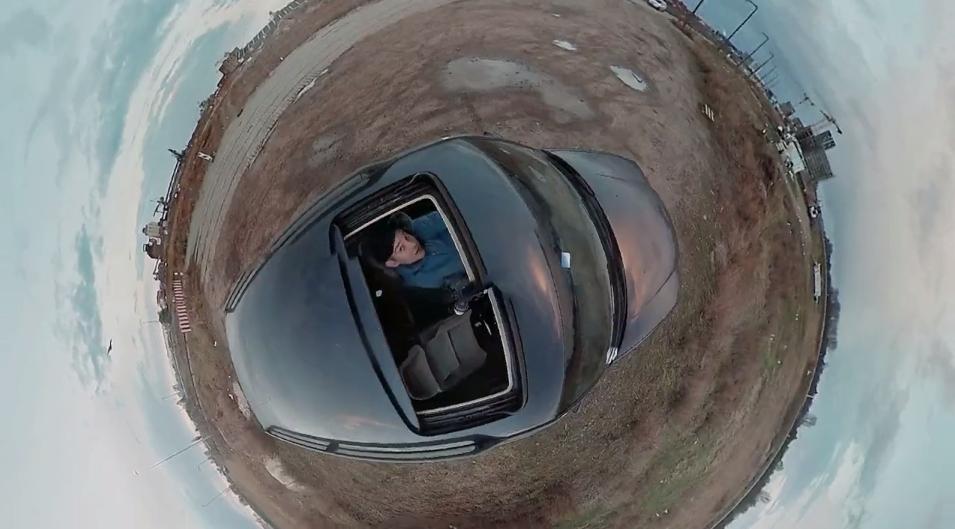 panorama sferica 360 4