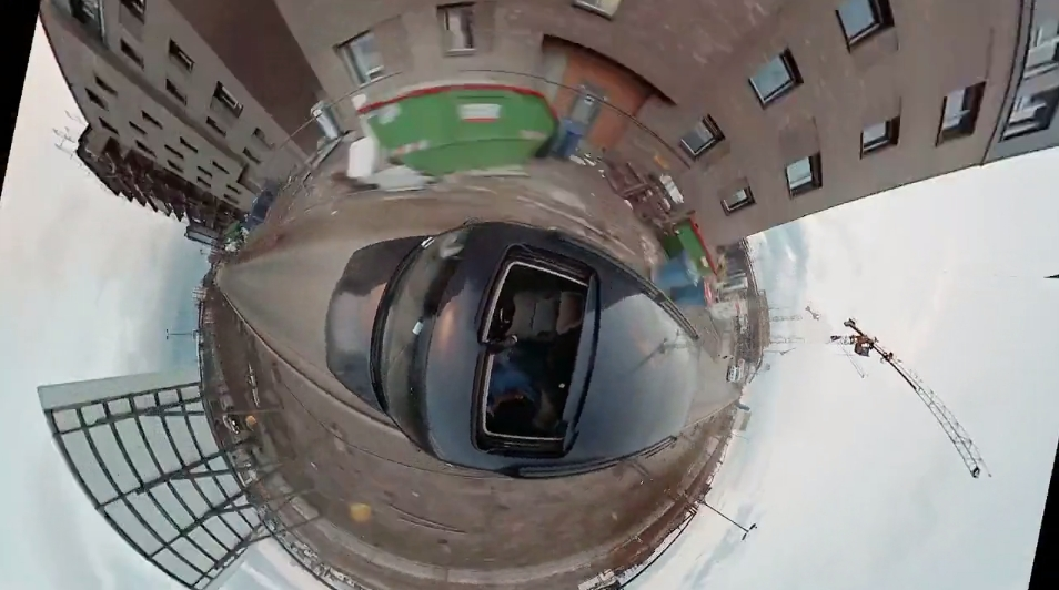 panorama sferica 360 6