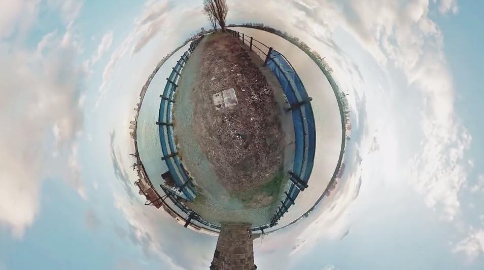 panorama sferica 360 8