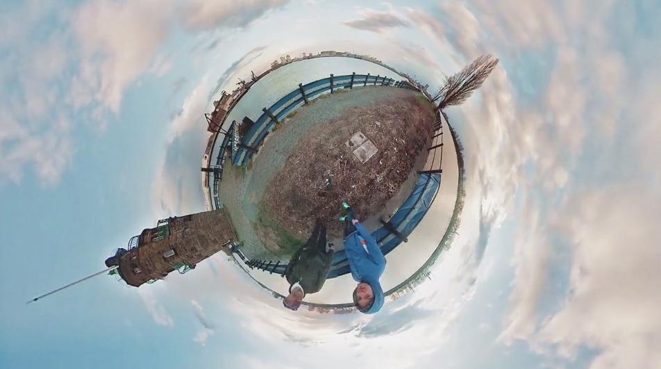 panorama sferica 360 9