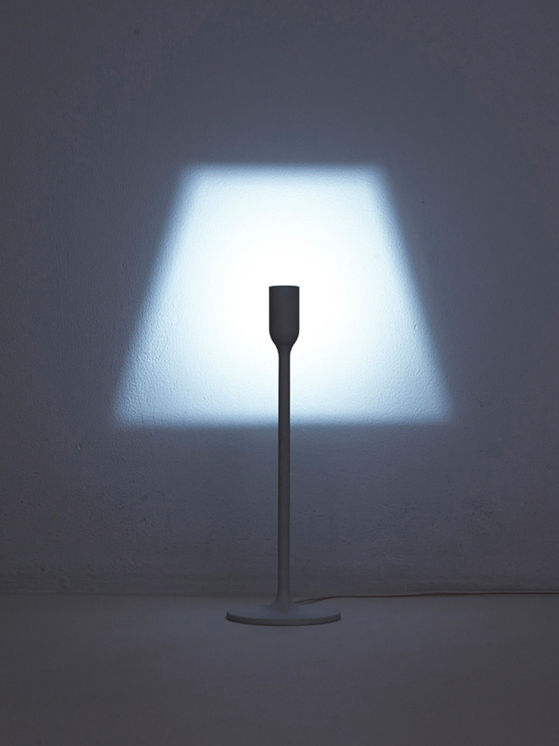 YOY Lamp Shade 2