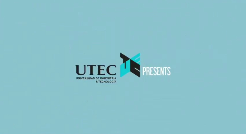UTEC Air Purifying Billboard 1