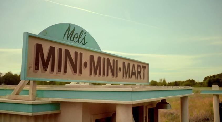 Oreo Mini Mart 03