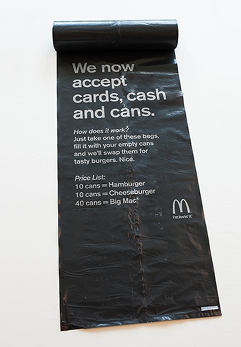 McDonalds Can Currency 1