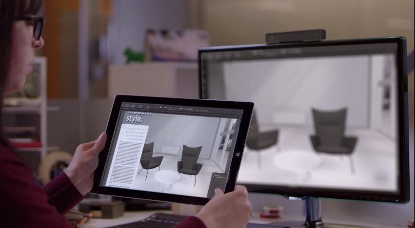 Adobe Microsoft Future 11