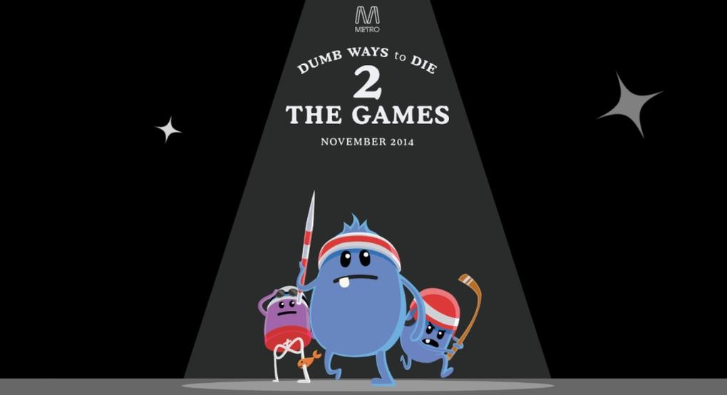 Dumb-Ways-to-Die_The-Games_8