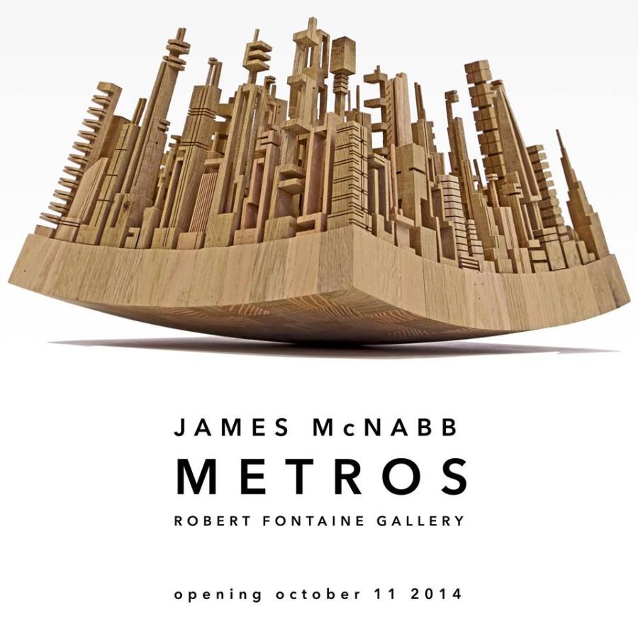 James-McNabb_Metros-16