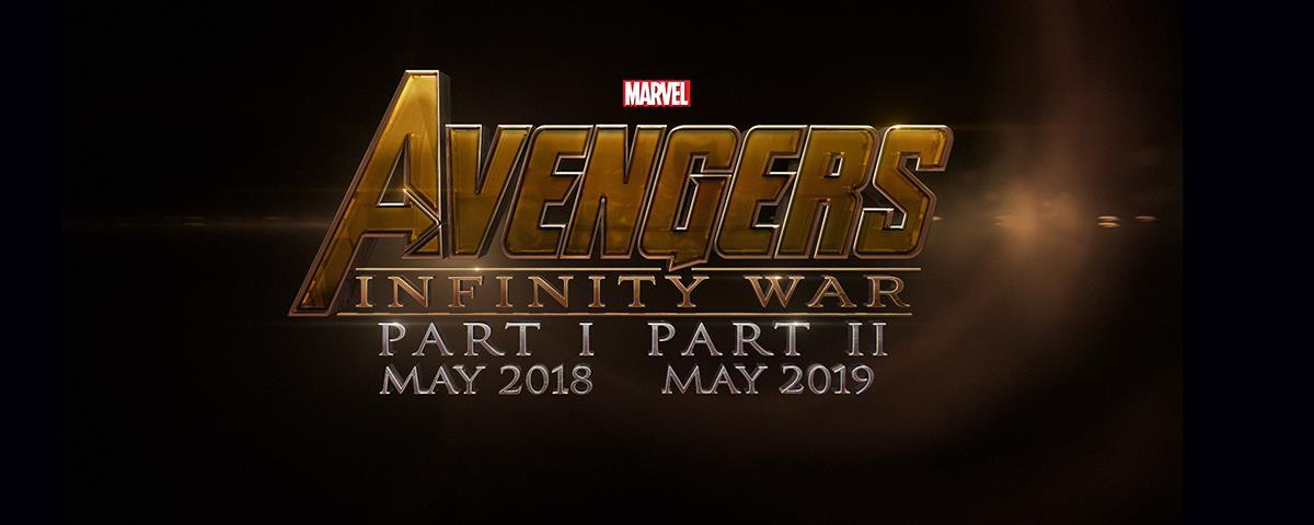 Marvel_Avengers_Infinity-War