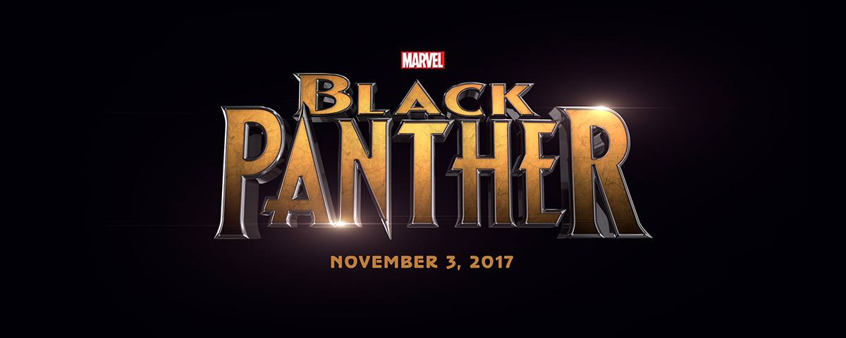 Marvel_Black-Panther