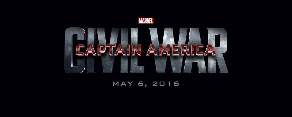 Marvel_Captain-America-3_Civil-War