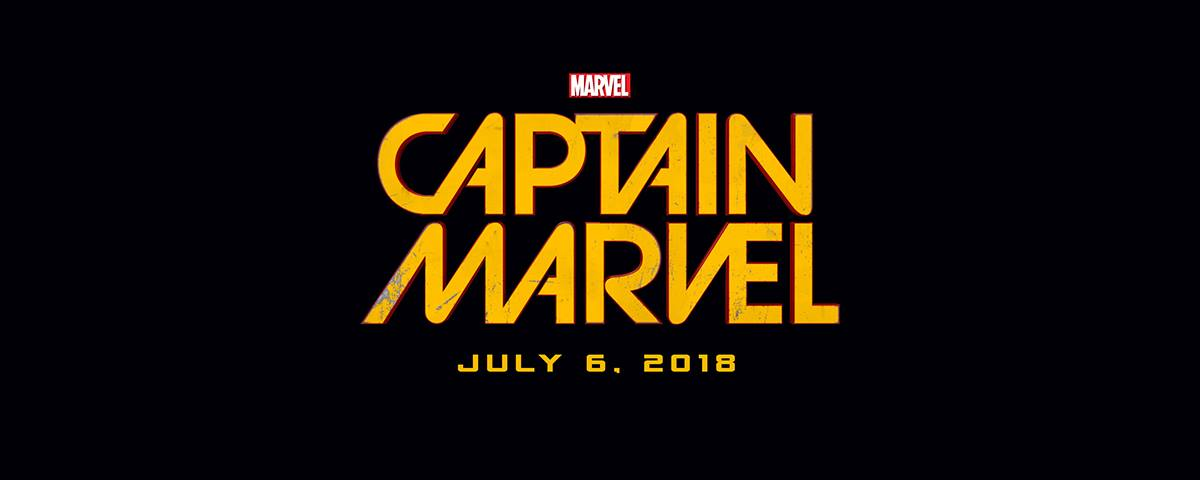 Marvel_Captain-Marvel