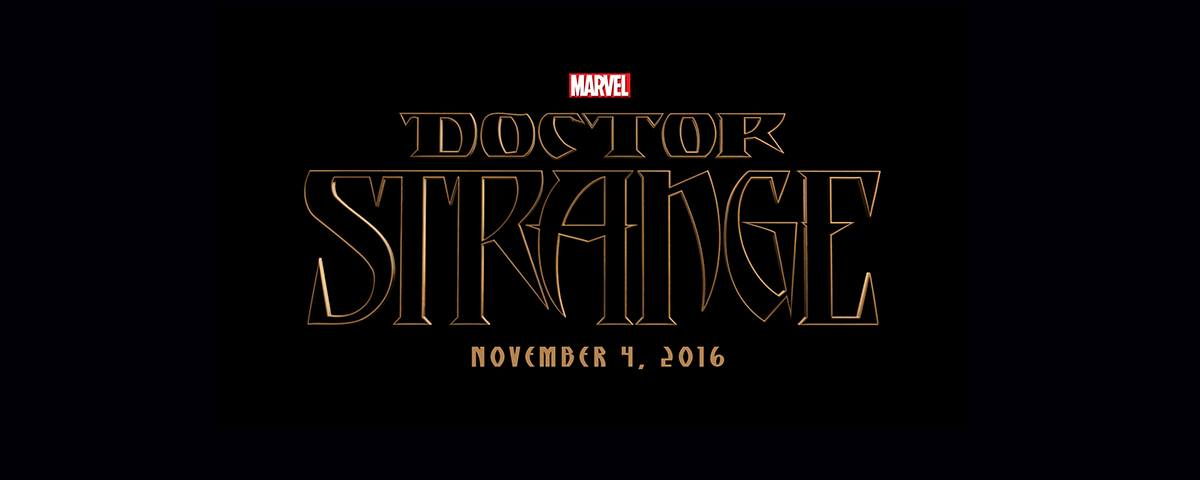 Marvel_Doctor-Strange