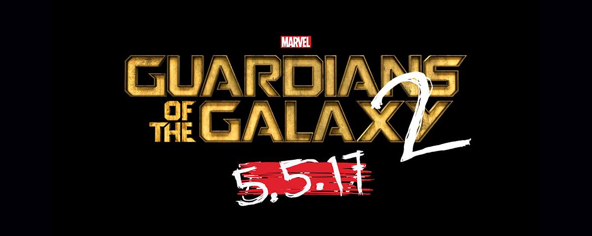 Marvel_Guardians-Galaxy-2