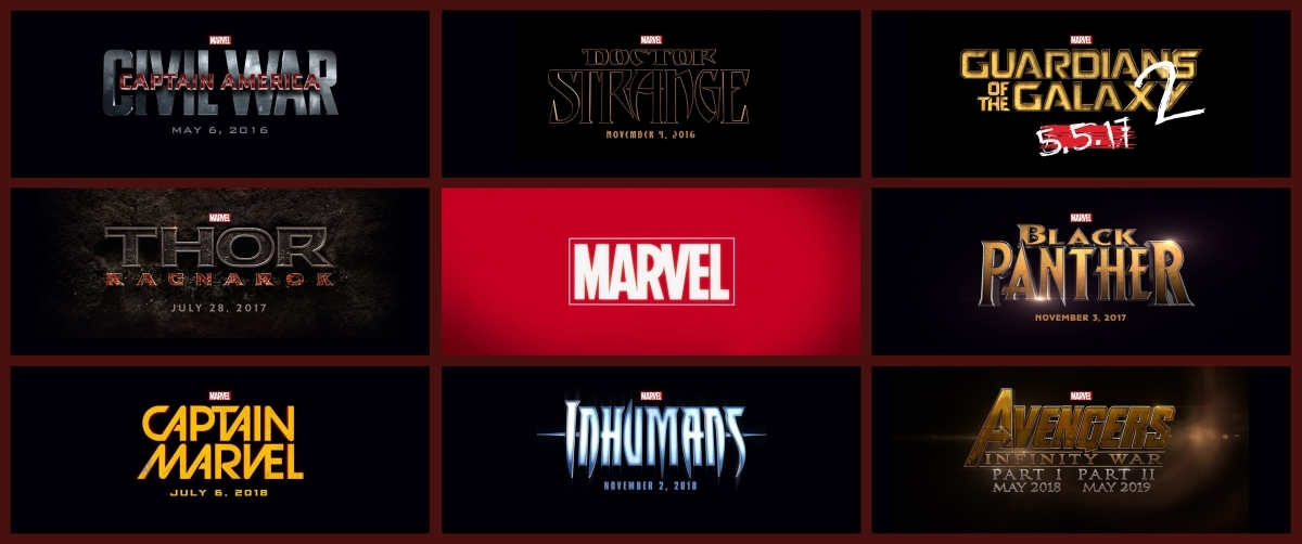 Marvel_New-Movies
