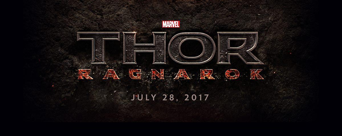 Marvel_Thor-3_Ragnarok