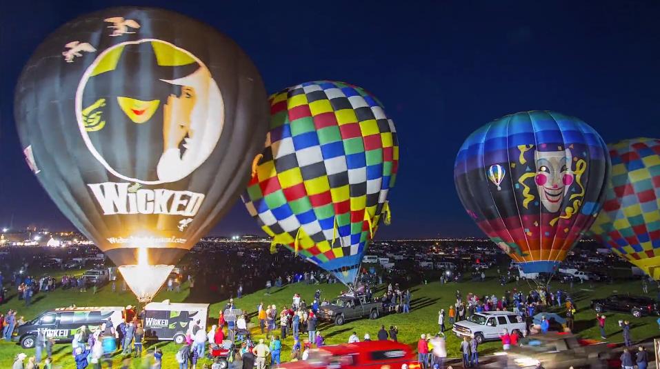 Albuquerque-Balloon-Fiesta_2014_01