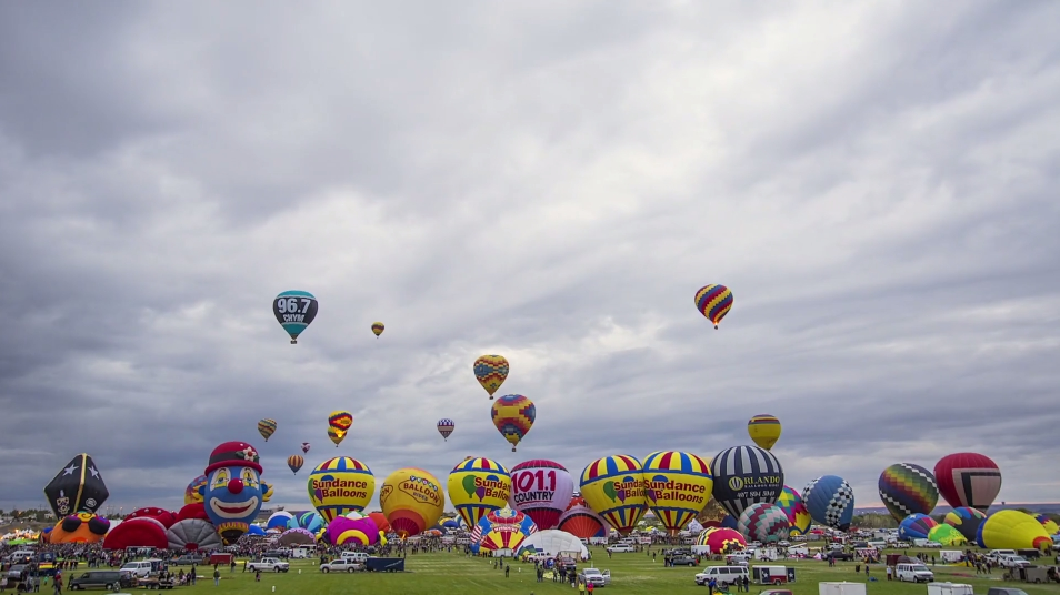 Albuquerque-Balloon-Fiesta_2014_02