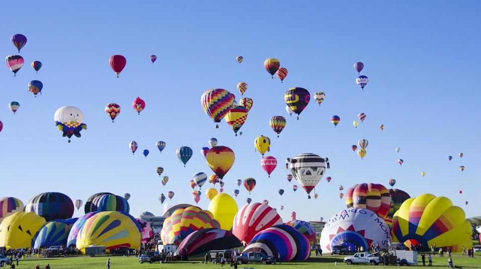 Albuquerque-Balloon-Fiesta_2014_04
