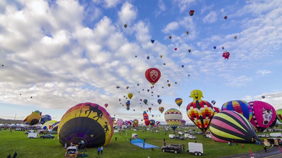 Albuquerque-Balloon-Fiesta_2014_05