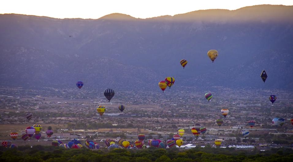 Albuquerque-Balloon-Fiesta_2014_06