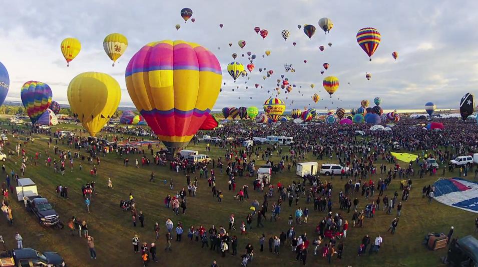 Albuquerque-Balloon-Fiesta_2014_07