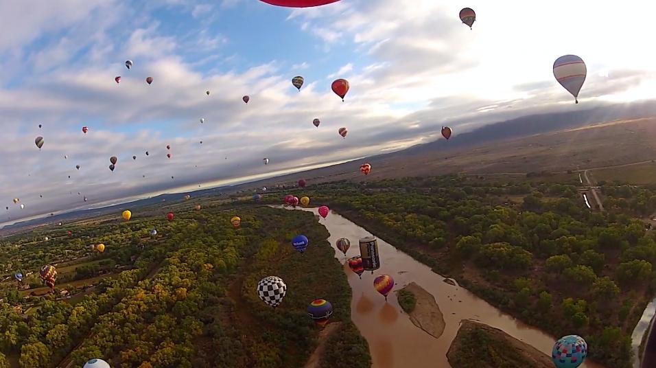 Albuquerque-Balloon-Fiesta_2014_08