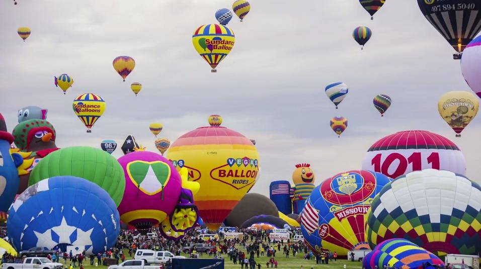 Albuquerque-Balloon-Fiesta_2014_09