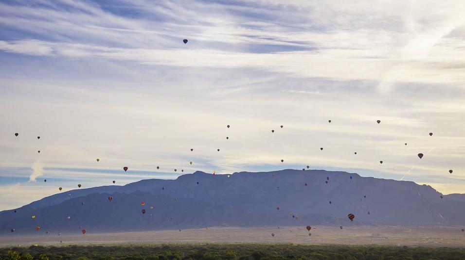 Albuquerque-Balloon-Fiesta_2014_10