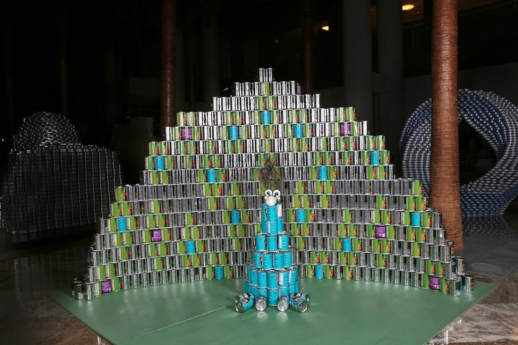 Canstruction-NY-2014_03