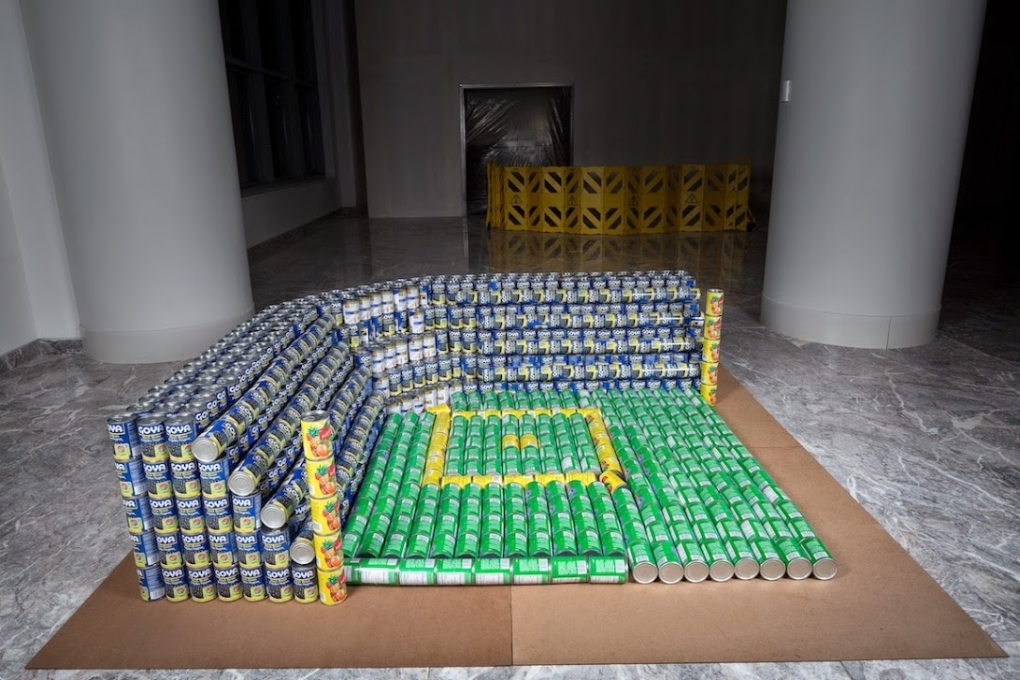 Canstruction-NY-2014_07