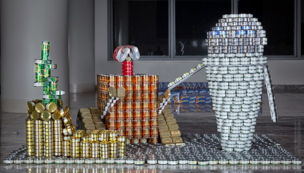 Canstruction-NY-2014_09