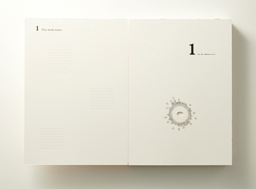 Dentsu_Mother-Book_01