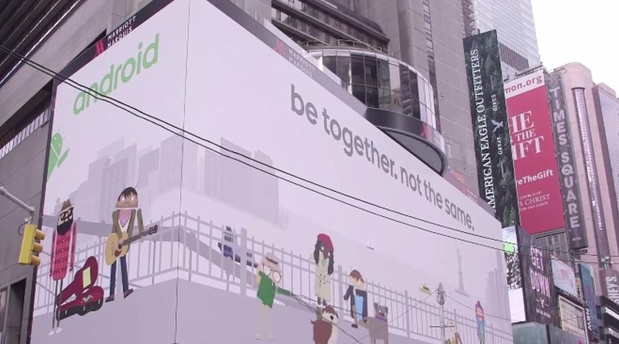 Google_Times-Square_Billboard_03
