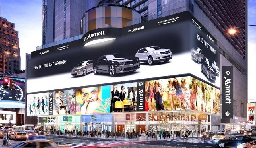 Google_Times-Square_Billboard_04