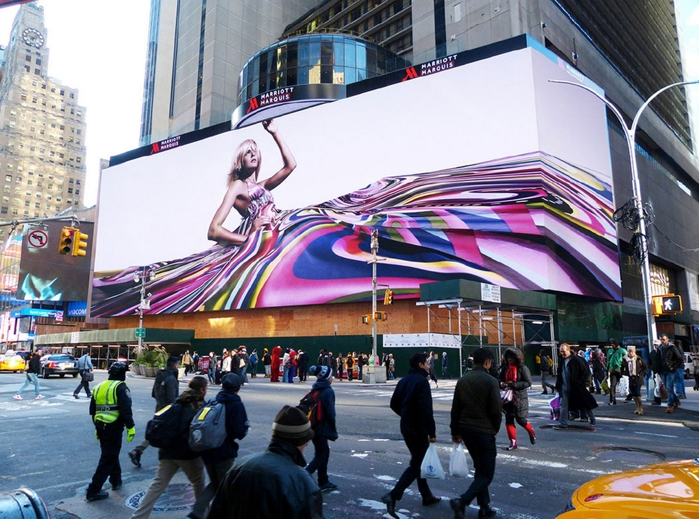 Google_Times-Square_Billboard_07