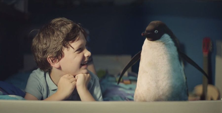John-Lewis_Monty-Penguin_01