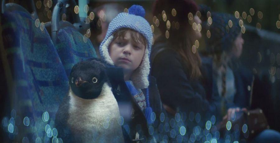 John-Lewis_Monty-Penguin_11