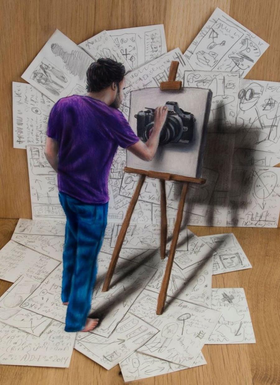 Ramon-Bruin_Anamorphic-Drawing_07