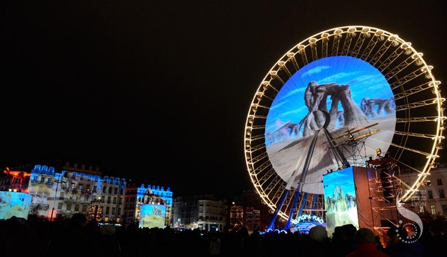 Fete-des-Lumieres_2014_Nuit