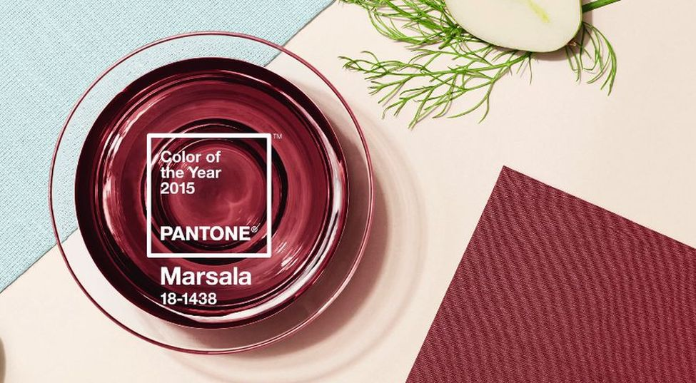 Pantone_Marsala_Color-of-2015_01