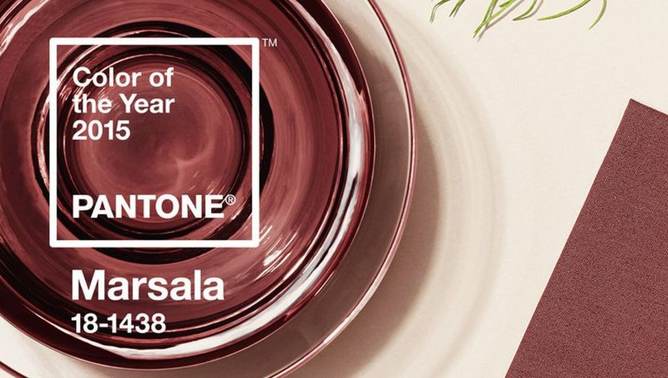 Pantone_Marsala_Color-of-2015_08