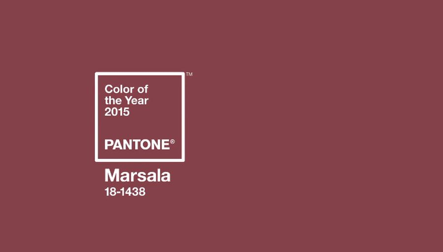 Pantone_Marsala_Color-of-2015_09