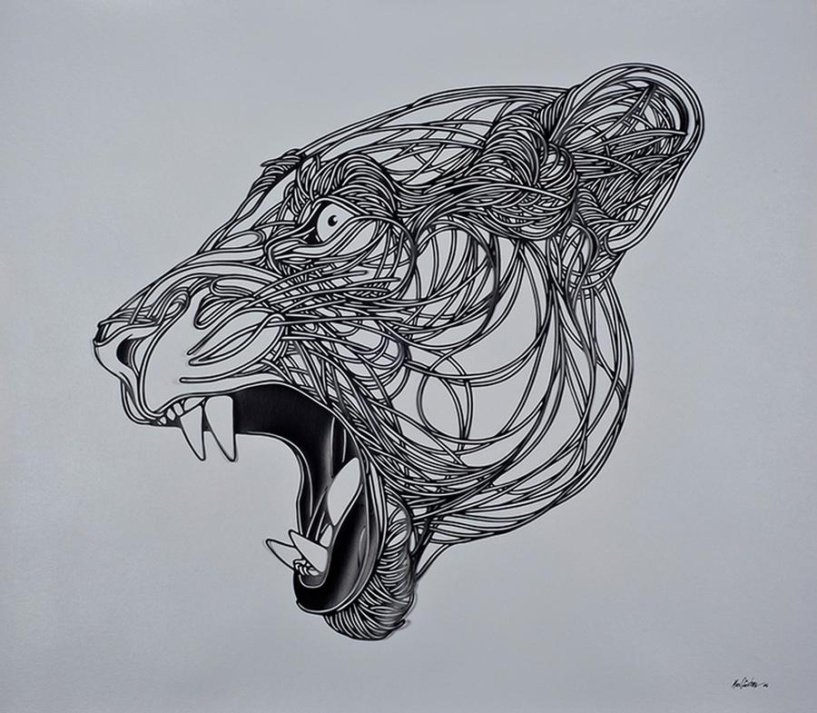 Max-Gartner_Grey-Lioness_01